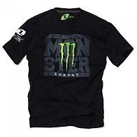 [해외]ONE INDUSTRIES Monster Team 1137897650 Black