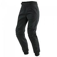 [해외]다이네즈 Trackpants Tex 9137779828 Black
