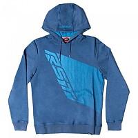 [해외]RST G-Force 9137725900 Blue