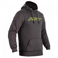 [해외]RST Aramidic lining 9137726172 Grey
