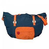 [해외]8 B Plus Greg 4137916144 Blue / Orange