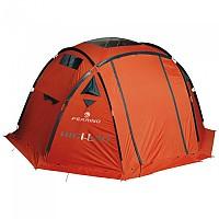 [해외]FERRINO Campo Base 4137264029 Orange / Black