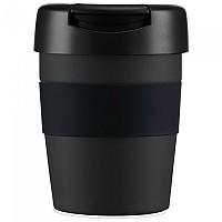 [해외]라이프벤쳐 Insulated Coffee Cup 250ml 4137486079
