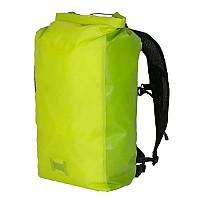 [해외]오르트립 Light Pack 25 4135968115 Light Green / Lime
