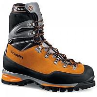 [해외]스카르파 Mont Blanc Pro Goretex 41240391 Orange