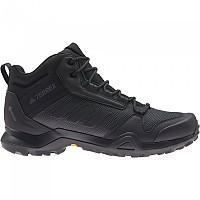 [해외]아디다스 테렉스 AX3 Mid Goretex 4137901141 Core Black / Core Black / Dgh Solid Grey