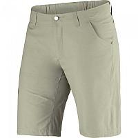 [해외]하그로프스 Lite Shorts 4135967153 Lichen