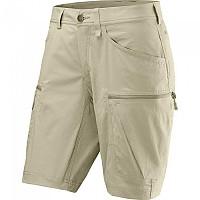 [해외]하그로프스 Mid Fjell Shorts 4135967158 Lichen
