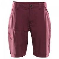 [해외]하그로프스 Lite Shorts 4136683488 Aubergine