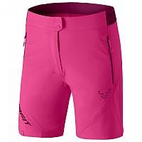 [해외]다이나핏 Transalper Light Dynastretch 4137902435 Flamingo / Purple
