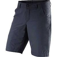 [해외]하그로프스 Lite Shorts 4596016 Magnetite