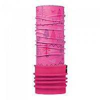 [해외]버프 ? Polar 4136936285 Woods Pink