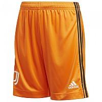 [해외]아디다스 Juventus Third 20/21 Junior 3137664745 Bahia Orange