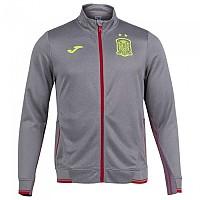 [해외]조마 Spanish Futsal Training 20/21 3137695118 Grey