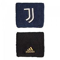 [해외]아디다스 Juventus 3137669532 Black / White / Night Indigo / Alumina