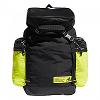 [해외]아디다스 Sports 28.25L 137894253 Black / Acid Yellow