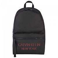 [해외]캘빈클라인 ACCESSORIES Essential Nylon Campus NY 137937767