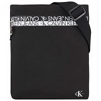 [해외]캘빈클라인 ACCESSORIES Sport Essentials Flatpack Mirror