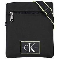 [해외]캘빈클라인 ACCESSORIES Sport Essentials Micro Flatpack