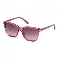 [해외]SWAROVSKI SK0192 137849596 Shiny Pink
