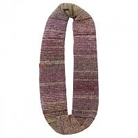 [해외]버프 ? Knitted Infinity 136210088 Liz Multi