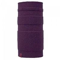 [해외]버프 ? Knitted Neckwarmer 136659168 Haan Blackberry