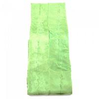 [해외]돌체앤가바나 733812 Women Fur Collar Green