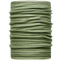 [해외]버프 ? Neckwarmer Wool Buff Yokoi 98159 Yokoi