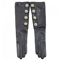 [해외]돌체앤가바나 727896 Women Long Jeweled Gloves 137945002 Black