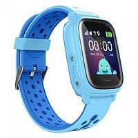[해외]LEOTEC Kids Allo GPS Anti-Loss 137500118 Blue