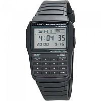 [해외]카시오 Databank DBC-32 136817053 LCD