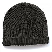 [해외]돌체앤가바나 730682 Men Cashmere Hat 137945033 Khaki