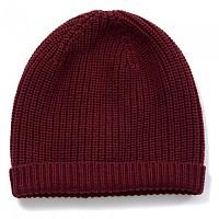 [해외]돌체앤가바나 730682 Men Cashmere Hat 137945034 Maroon