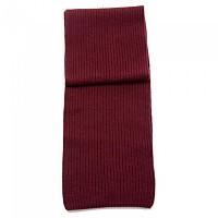 [해외]돌체앤가바나 730694 Men Cashmere Knitted Scarf 137945035 Dark Red