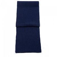 [해외]돌체앤가바나 734141 Men Cashmere Knitted Scarf 137945189 Navy Blue