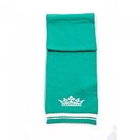[해외]돌체앤가바나 734142 Men Cashmere Crown Knitted Scarf 137945190 Green