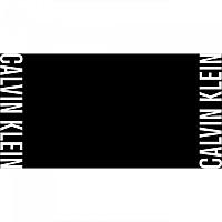 [해외]캘빈클라인 언더웨어 Towel 137938818 Pvh Black