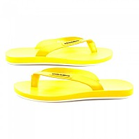 [해외]돌체앤가바나 730581 Men Flip-Flops Man137945029 Yellow