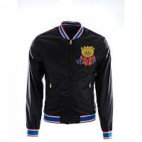 [해외]돌체앤가바나 734162 Men Jacket Goldenpig Black