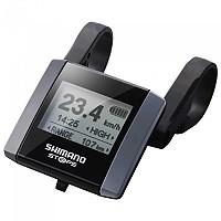 [해외]시마노 SC-E6000 Steps 1136938217