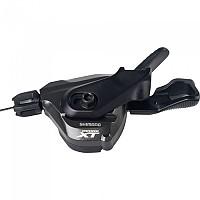 [해외]시마노 SL-M8000 Deore XT I-Spec B Left 1137696283 Black