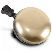[해외]넛케이스 Brass 1137503743 Gold