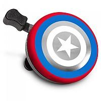 [해외]넛케이스 Captain 1137503744 Blue / White / Red / Silver