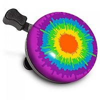 [해외]넛케이스 Dye 1137503752 Multicolor