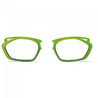 [해외]루디 프로젝트 Rydon Optical Dock 1137801860 Lime Matte