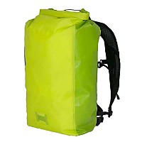 [해외]오르트립 Light Pack 25 1135968115 Light Green / Lime