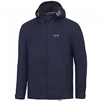 [해외]GORE? Wear R3 Goretex Active 1137795110 Orbit Blue