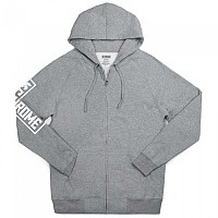 [해외]CHROME Flying Lion 1137923195 Heather Grey