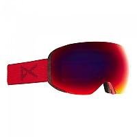 [해외]아논 M2 MFI+Spare Lens 5137745870 Red