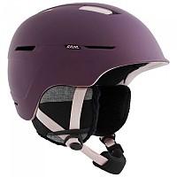 [해외]아논 Auburn MIPS 5137745945 Purple